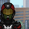 Burningslide's avatar