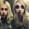 burningsong's avatar