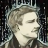 BurningSpinKilljoy's avatar