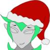 Burningstarlight17's avatar
