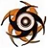 BurningSunIllust's avatar