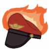 BurningTeamCaptain's avatar
