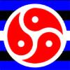 BurningTheCity25's avatar
