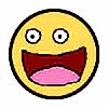 BurningTramp's avatar