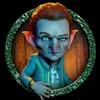 BurninUrin's avatar