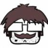 Burninwulf's avatar