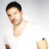 Burnjaco's avatar