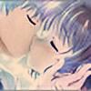 BurnJoab's avatar