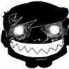 burnout89's avatar