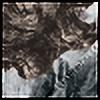 BurnoutPriest's avatar