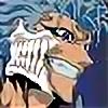 Burnouts3s3's avatar