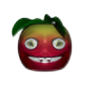 Burnoutsindrome's avatar