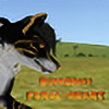 BurnSightFH's avatar