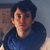 burnsouthesky's avatar