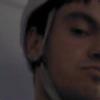 burnsport1's avatar
