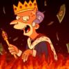 burnssmithers1's avatar
