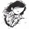burnstoemerge's avatar
