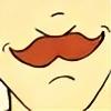 burnt-hamster's avatar