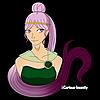 Burnt-Ink's avatar
