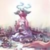 Burnt-Neko's avatar