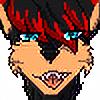 burnt-sonic's avatar