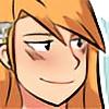 burnt-wafflez's avatar