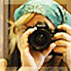 burntbleach's avatar
