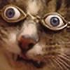 BurntCardboard's avatar