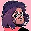 burntcinnabun's avatar