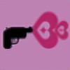 burntcolors's avatar