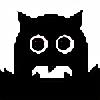 burntcustard's avatar