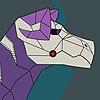BurntDj's avatar