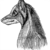 BurntDragon's avatar