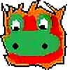 BurntFrogs's avatar