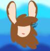 BurntGinger's avatar