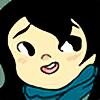 BurntGlass's avatar