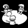 BurnTheFleet55's avatar