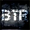 BurnTheRecord's avatar