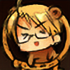 burntnoodles's avatar