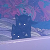 burntpankaces's avatar