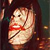 burntsnowstorm's avatar