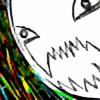 BurntSquirrel's avatar