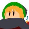 BurntToast12's avatar