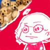 burnuhdeath's avatar