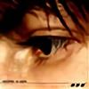 Burnwell88's avatar