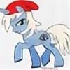 burnybratt's avatar