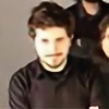 burock1985's avatar