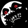 Burook's avatar