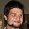 Burov's avatar