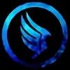 burqa168's avatar